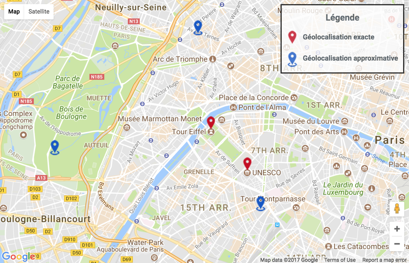 google map api Archives - The Des on book marker, google location pin, google earth, google maps logo, google maps 2014, google maps truck, google maps legend, google green, google location icon, google maps icon, google maps home location,